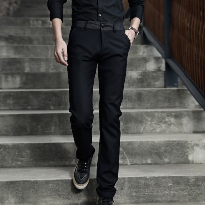Suit Pants 18