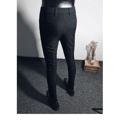 Suit Pants 19