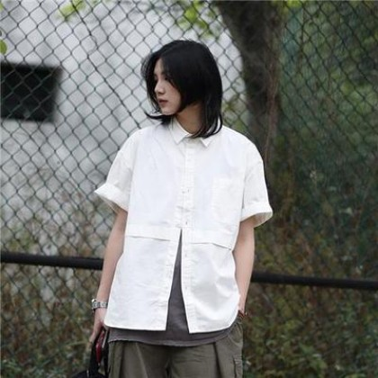 Shirt 113